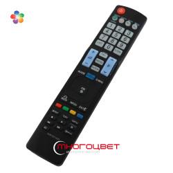 Пульт ДУ для LED телевизора LG AKB72914293