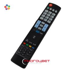 Пульт ДУ для телевизора LG AKB73275605