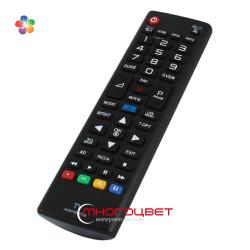 Пульт ДУ для телевизора LG AKB73975729