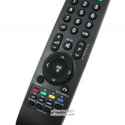 Пульт ДУ для телевизора LG (AKB69680403)