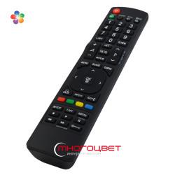 Пульт ДУ для телевизора LG AKB72915202