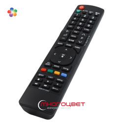 Пульт ДУ для LED телевизора LG AKB72915207