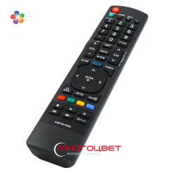 Пульт ДУ LG AKB72915252 для телевизоров фирмы LG