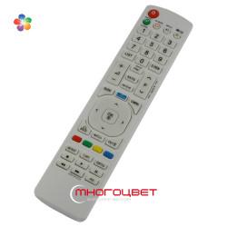 Пульт ДУ для телевизора LG AKB72915279