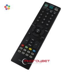 Пульт ДУ для телевизора LG AKB73655802