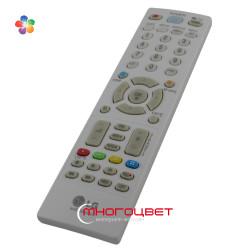 Оригинальный пульт ДУ для LED телевизора LG AKB73655833