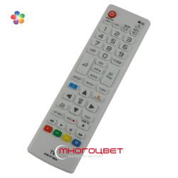 Пульт ДУ для телевизора LG AKB73715634