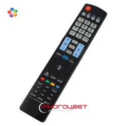 Пульт ДУ для телевизора LG  AKB73756504