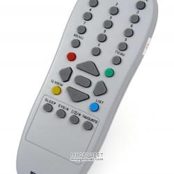 Пульт ДУ для телевизора LG (MKJ30036804)