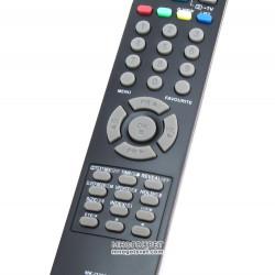 Пульт ДУ для телевизора LG (MKJ61611305)