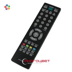 Пульт ДУ для LCD монитора телевизора LG MKJ37815707