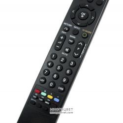 Пульт ДУ для телевизора LG (MKJ40653802)