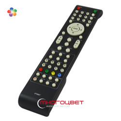 Пульт ДУ KT6957 для телевизоров фирмы MYSTERY MTV-4025LW