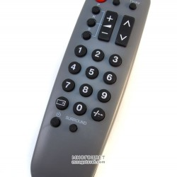 Пульт ДУ для телевизора Panasonic (EUR501325)