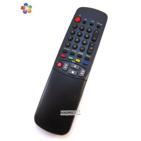 Пульт ДУ для телевизора Panasonic  (EUR51913)