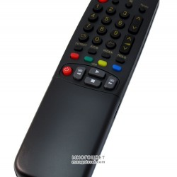 Пульт ДУ для телевизора Panasonic EUR51973