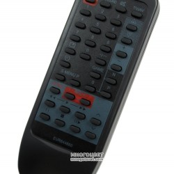 Пульт ДУ для телевизора Panasonic EUR644660