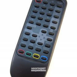 Пульт ДУ для телевизора Panasonic EUR644666