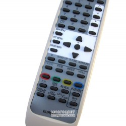 Пульт ДУ для телевизора Panasonic (EUR646932)