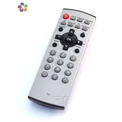 Пульт ДУ для телевизора Panasonic  (EUR7717010)