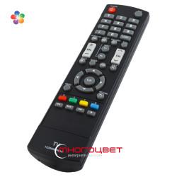 Пульт ДУ для телевизора Panasonic TZZ00000006A