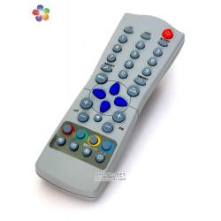 Пульт ДУ для телевизора Philips (RC-2835-01)