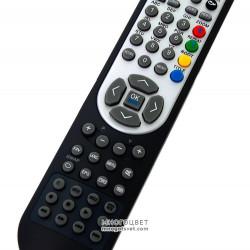 Пульт ДУ для телевизора RAINFORD (11485)