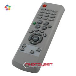 Пульт ДУ для телевизора RAINFORD  8093 000
