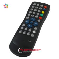 Пульт ДУ для телевизора RAINFORD RC-112
