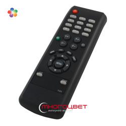 Пульт ДУ для телевизора RAINFORD RC-1CE3