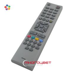 Пульт ДУ для телевизора RAINFORD RC-2440