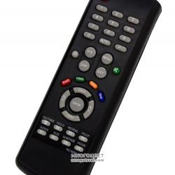 Пульт ДУ для телевизора RAINFORD (RC-332CLR)