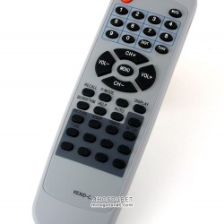 Пульт ДУ для телевизора Rolsen (KEX1D-C23)
