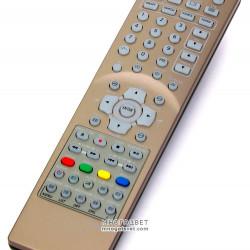 Пульт ДУ для телевизора ROLSEN LC03-AR028A