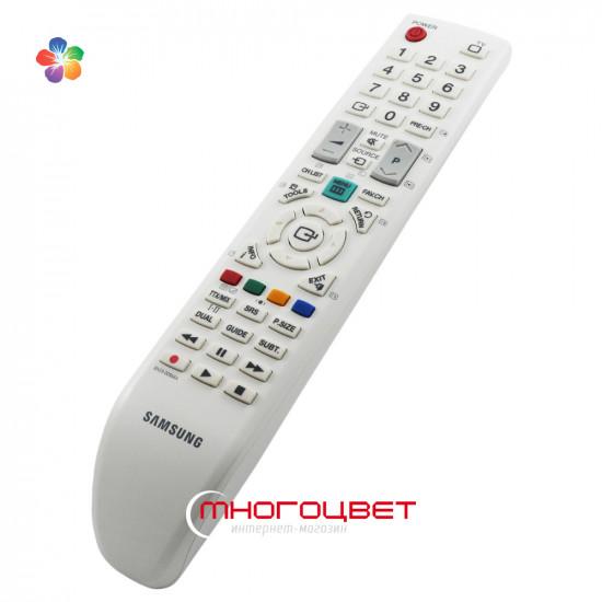 Оригинальный пульт ДУ для телевизоров Samsung BN59-00864A