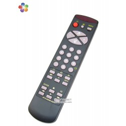 Пульт ДУ для телевизора Samsung  (3F14-00038-092)