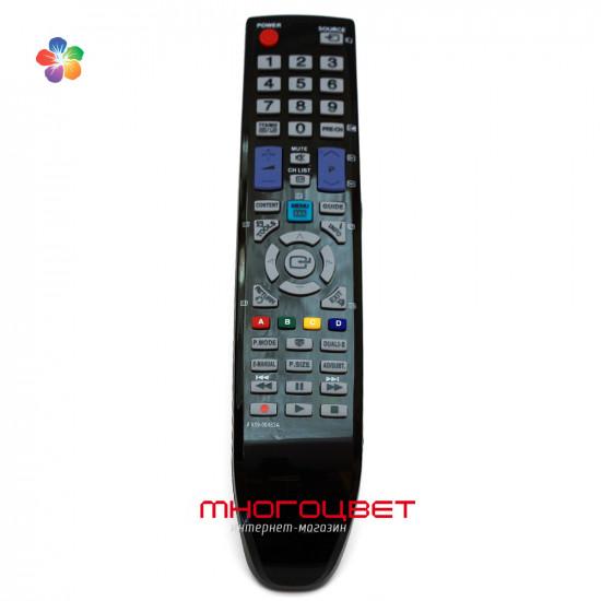 Пульт ДУ для телевизора Samsung AA59-00483A