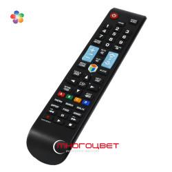 Пульт ДУ Samsung AA59-00582A для Smart телевизора Samsung UE40ES5500