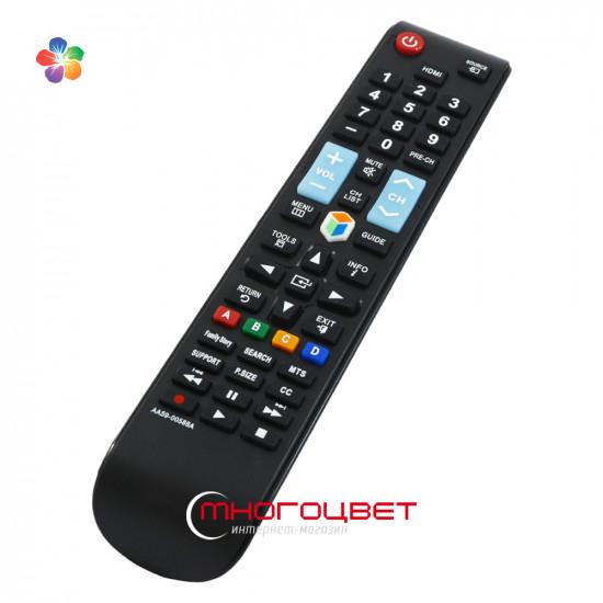 Пульт ДУ Samsung AA59-00588A для телевизоров Samsung