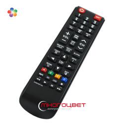 Пульт ДУ Samsung AA59-00714A для телевизоров Samsung LH46EDCPLBCZA