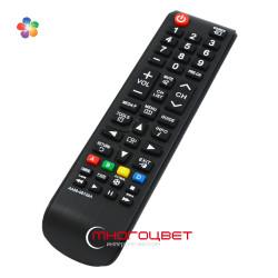 Пульт ДУ Samsung AA59-00720A для Smart телевизоров Samsung
