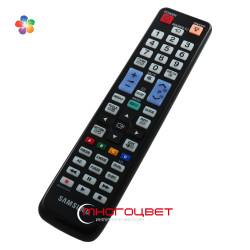 Оригинальный пульт ДУ для телевизора Samsung BN59-01015A