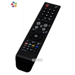 Пульт ДУ для телевизора Samsung  (BN59-00507A)