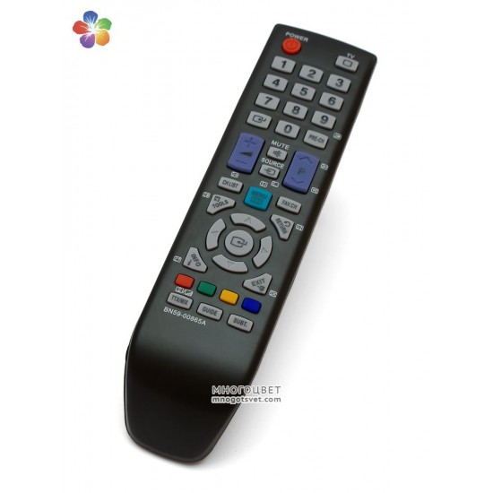 Пульт ДУ для телевизоров Samsung BN59-00865A