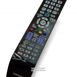 Оригинальный пульт ДУ для телевизоров Samsung BN59-00937A