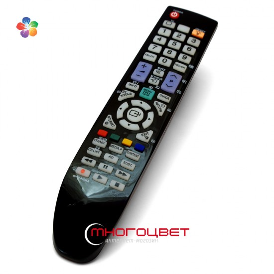 Пульт ДУ для телевизора Samsung BN59-00938A