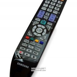 Оригинальный пульт ДУ для телевизоров Samsung BN59-00938A