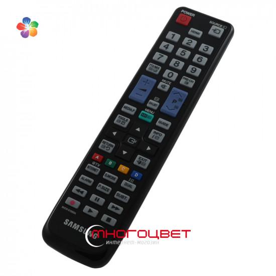 Оригинальный пульт ДУ для телевизора Samsung BN59-01069A