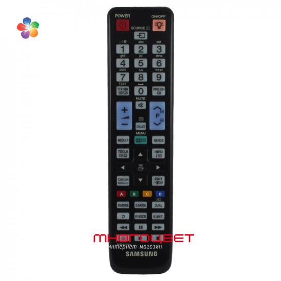 Оригинальный пульт ДУ для телевизора Samsung BN59-01079A