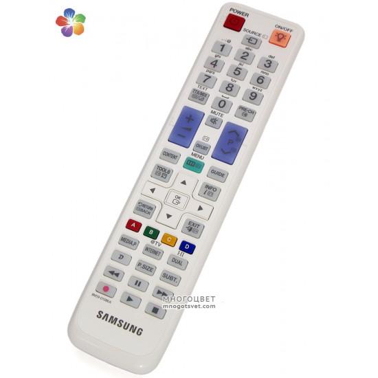 Оригинальный пульт ДУ для телевизора Samsung BN59-01086A